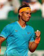 Nadal è il Roland Garros, fra numeri e tic