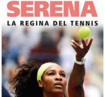 Mamma Serena, campionessa di quattro decadi, Regina per Sempre