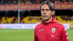 Da Inzaghi a Inzaghi, Superpippo sta facendo la storia col Benevento