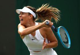 Eredità Sharapova, l'emblema della donna nuova