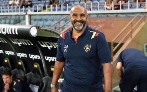 Dal Milan al Cagliari: il calcio ha fatto 13! E non è un record…