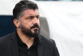 Gennaro Gattuso, prima di essere un grande allenatore è un grande Uomo!