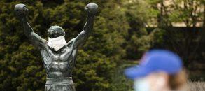 Accade in Nicaragua: sabato si combatte, unico evento al mondo