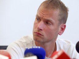 La vera storia del caso-Alex Schwarzer e della sua condanna