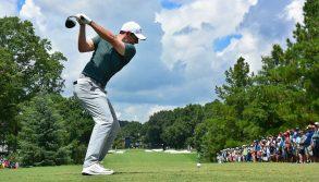 Florida nuovo Eldorado dello sport Usa? Domenica il golf, poi forse Nba e gli Us Open di tennis…