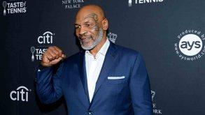 Mike Tyson: a 53 anni, il re del ring rimette i guantoni. Dopo 15 anni, sarà lo stesso?