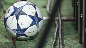 Lo stop ha congelato anche la passione per il calcio?