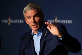 Il golf professionistico riparte dal Texas, una luce in fondo al tunnel anche per gli altri sport?