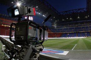 Calcio, il Tribunale accoglie il ricorso della Serie A: ingiunzione a Sky per il pagamento ultima rata diritti tv