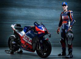 """MotoGP, intervista a Iker Lecuona: """"Potrei vincere il Mondiale entro tre stagioni"""""""