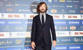 La Juve torna alla tradizione: dopo Pirlo, serve un dirigente alla Boniperti. Sarà Buffon?