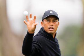 Al via il primo major della stagione. Tiger torna a puntare Nicklaus: «Posso vincere, certo»