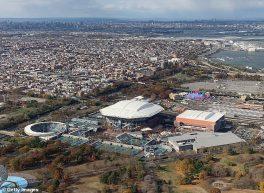 Il record di 10 azzurri a New York riecheggia quello del 1992… vero rinascimento