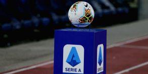 Calendario Serie A _Calcio 2020-2021