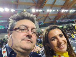 Ciclismo, al mondiale di Imola. Cassani è fermo a una medaglia in 7 mondiali. Il videoracconto