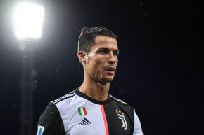 Cosa lascia Cristiano Ronaldo?
