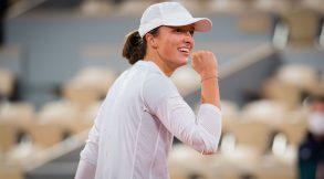 Roland Garros, Day 12: Le ragazze che non tremano, Iga e Sofia in finale