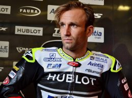 """MotoGP, intervista a Johann Zarco: """"Bisogna conoscere i propri limiti. E superarli"""""""
