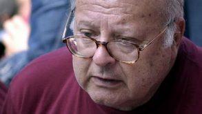 """Gian Paolo Ormezzano: """"Che odissea il Covid a 85 anni. Così sono guarito dalla notte più brutta della mia vita"""""""