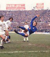 Roberto Bettega, i 70 anni di Bobbygol: i gol di tacco e di testa, la pleurite a 21 anni, l'uscita di Munaron gli impedì di essere titolare al mondiale dell'82