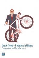 Il Maestro e la bicicletta