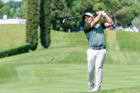 Golf, Francesco Molinari riparte sul Pga Tour dalla California