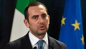 Recovery plan: 700 milioni di euro per lo sport italiano sono davvero pochi!