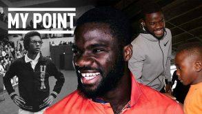 Tennis, Tiafoe scrive ad Ashe per abbattere le barriere del razzismo