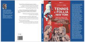 Tennis e Follia