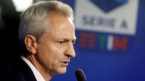 Sette società di Serie A scrivono al presidente della Lega Dal Pino: Votiamo per assegnazione diritti tv. Addio media company?