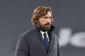Pirlo è risibile, da allenatore, per ora, come Ciro Ferrara, come il primo Inzaghi, come tanti grandi ex che partono dall'altissimo.