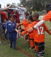 Purtroppo troppo spesso oggi lo sport è diseducativo per i bambini