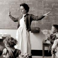 """La laurea non ti """"qualifica"""" come insegnante capace di insegnare"""