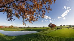 Ryder Cup 2023, svelato lo spettacolare percorso di gioco. In un video il Marco Simone Golf & Country Club