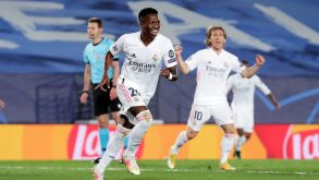 """Champions League: stagione anomala, occhio al """"nuovo"""" Real"""