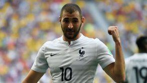 Con Benzema la Francia sembra imbattibile. Ma è proprio cosi?