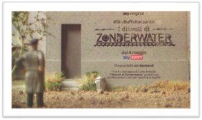 #SkyBuffaRacconta – I diavoli di Zonderwater