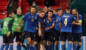 Italia – Austria, vince la qualità della panchina