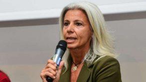 """Osservatorio / """"Token"""": ovvero le donne nello Sport italiano"""