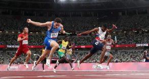 Evviva Tokyo, ma ora miglioriamo le Olimpiadi!