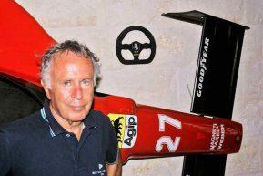 """GP Belgio, Cesare Fiorio: """"Che scandalo! Fossi stato Hamilton non sarei salito sul podio"""""""