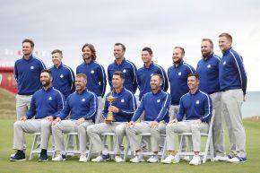Ryder Cup: l'Europa per un'altra impresa, gli Stati Uniti per il riscatto